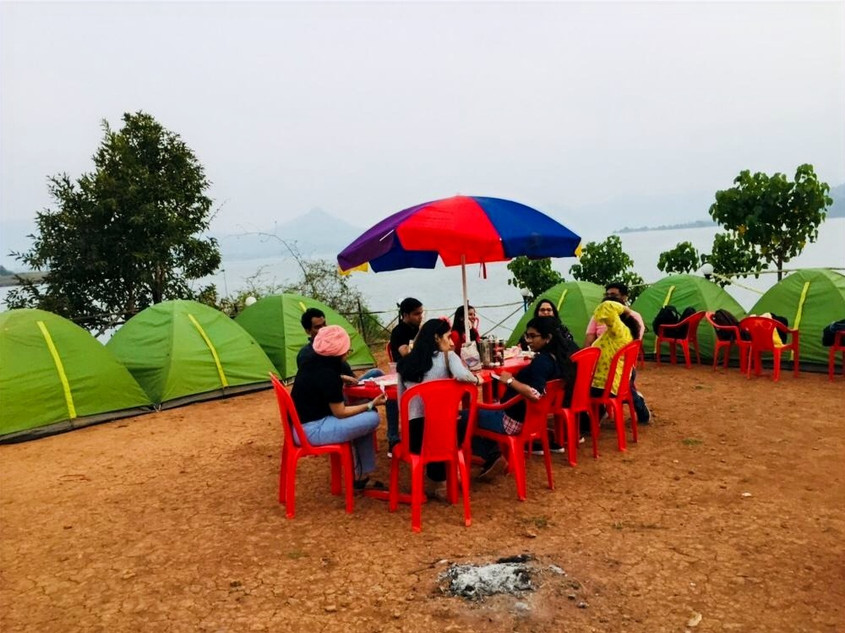 Pawna Lae Camping | Art f Camping.jpg