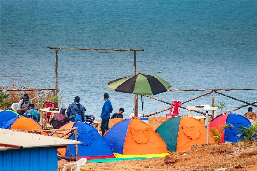 Pawna Lake Camping   Art Of Camping.jpg
