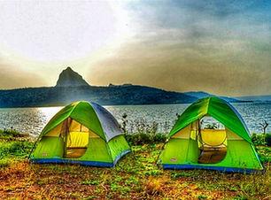 pawana lake amping | pawna ten stay | camping near pune , camping near pune | art of camping