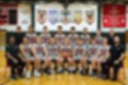 Fort Madison Team Photo.jpg