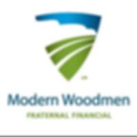 Modern Woodmen.jpeg