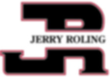 Jerry Roling Motors.jpg