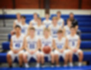 Bellevue Team Photo.JPG
