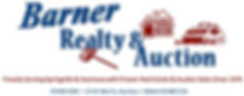 Barner Realty & Auction.jpg