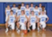 Don Bosco Team Photo.jpg