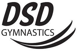 DSD_Gymnastics_Logo-BK-01.jpg