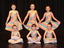 Dancing Dreams 2011 5