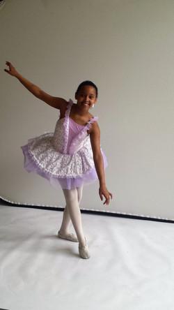 Soloist Ballet (2)