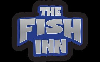 FishInnLogo.png