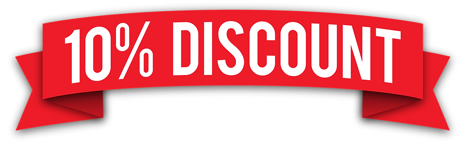 discount.png