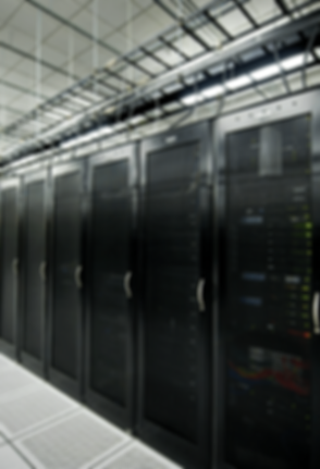 Data Centre Sample Photo.png