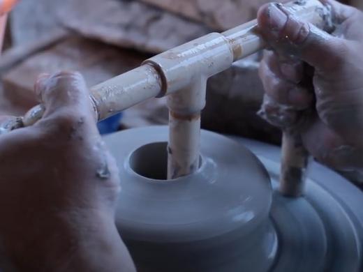 Drie verrassende tools voor je klei-atelier