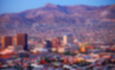 El Paso.png