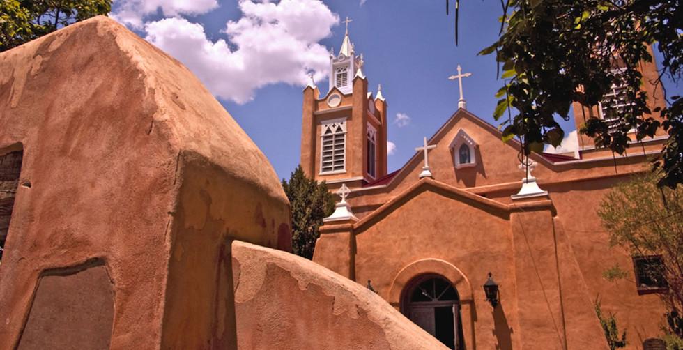 New_Mexico.jpg