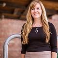 Jessica Errett.jpg