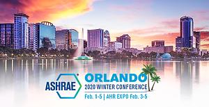 Winter-Conference-web-Banner-v3.png