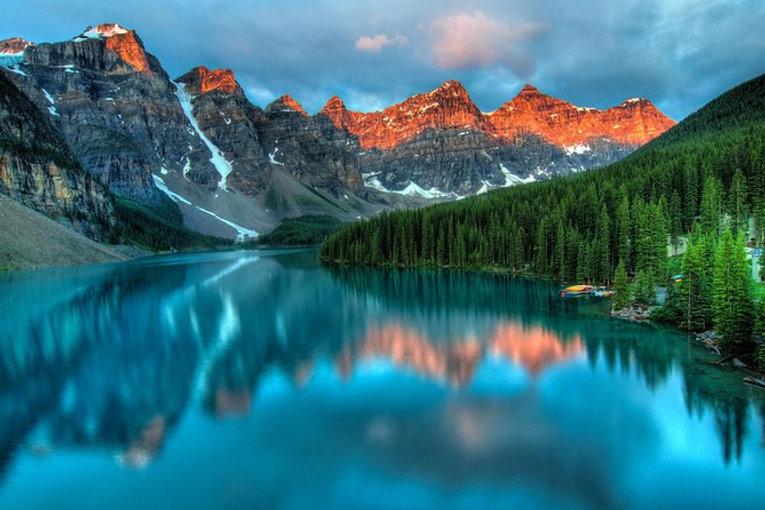 Rocky Mountains.jpg