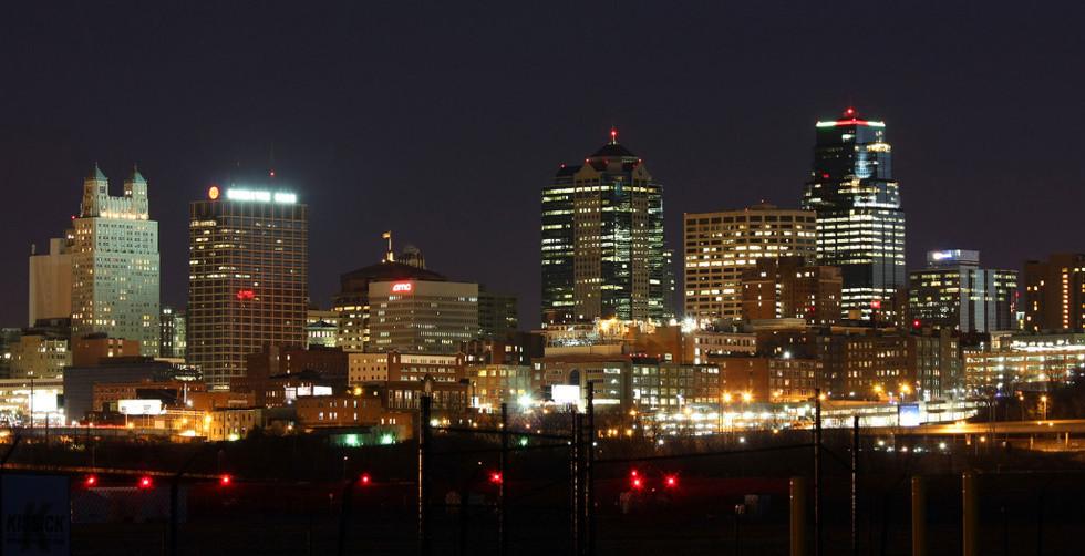 Kansas_City.jpg
