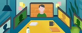 Leading-Virtual-Meetings-1.png