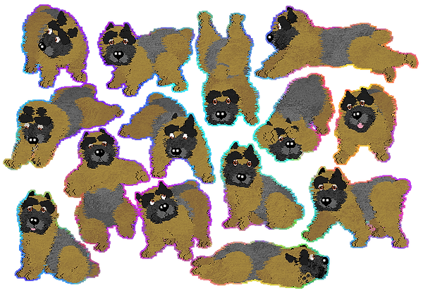 patches graphic.png