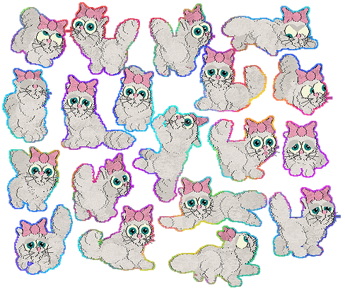 fluffball graphic.png
