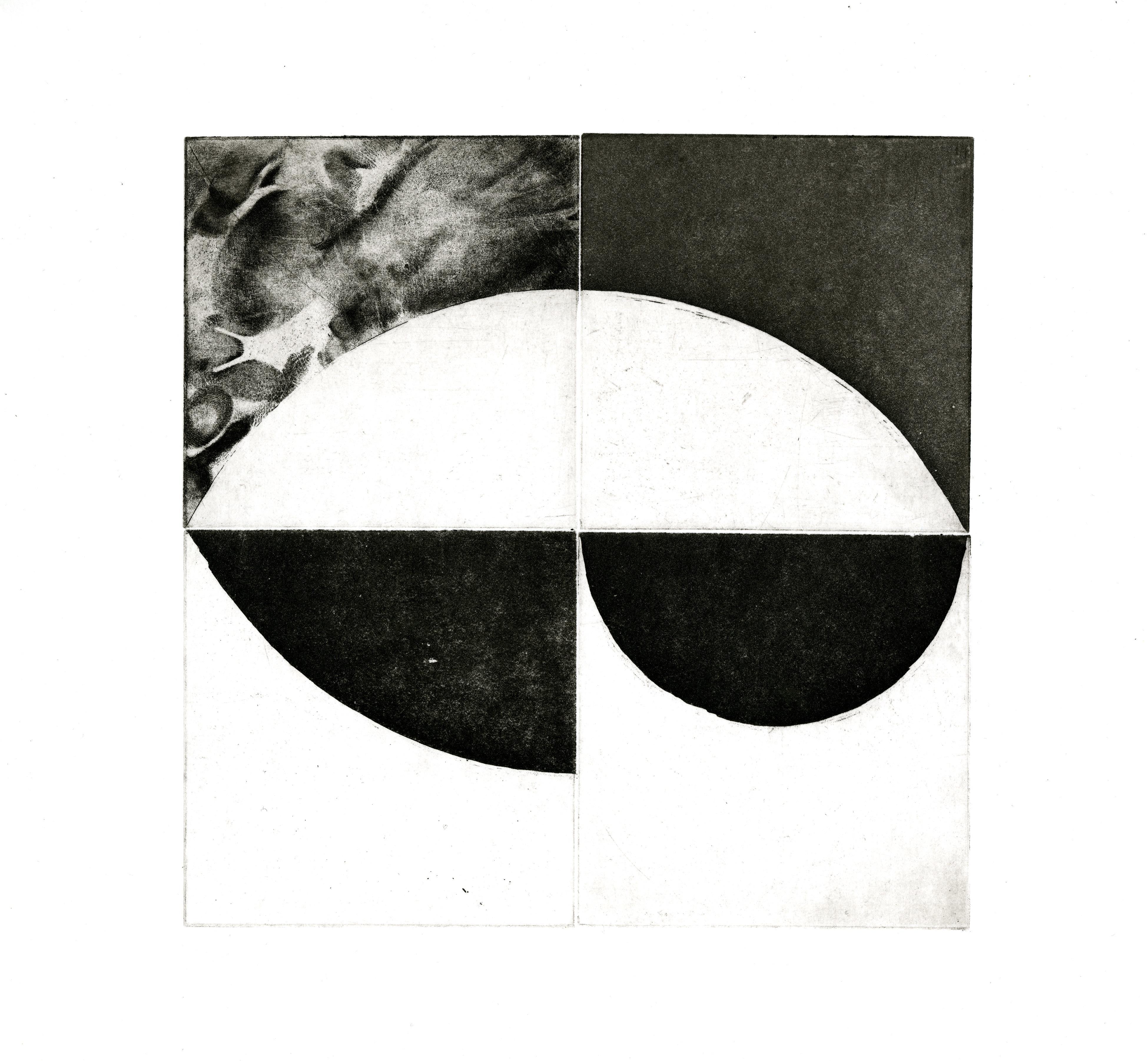 Circles and Squares005