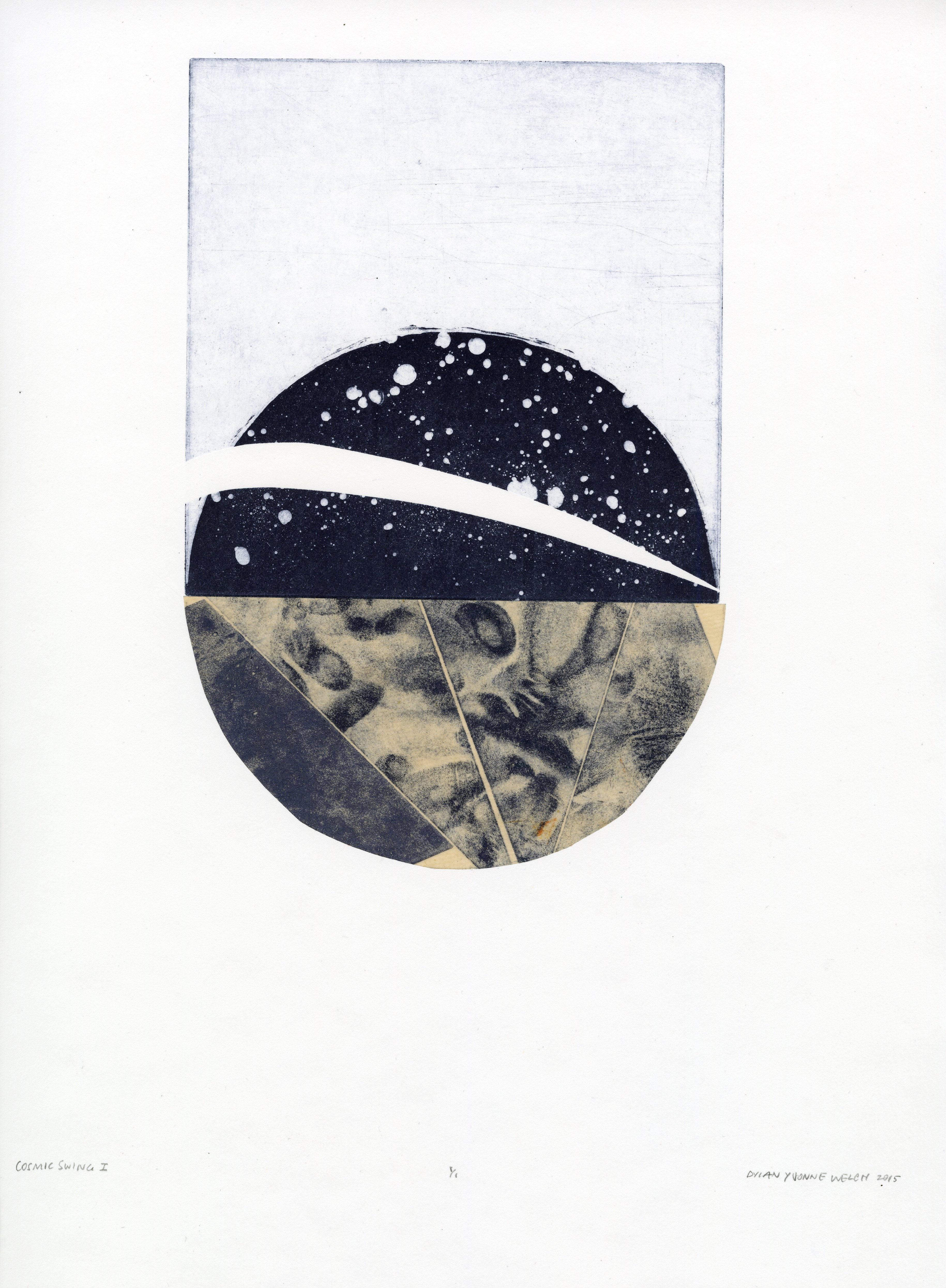 Cosmic Swing001