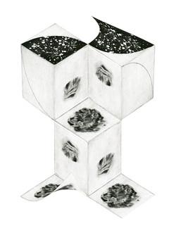 Squares, Body