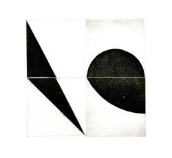 Circles and Squares004