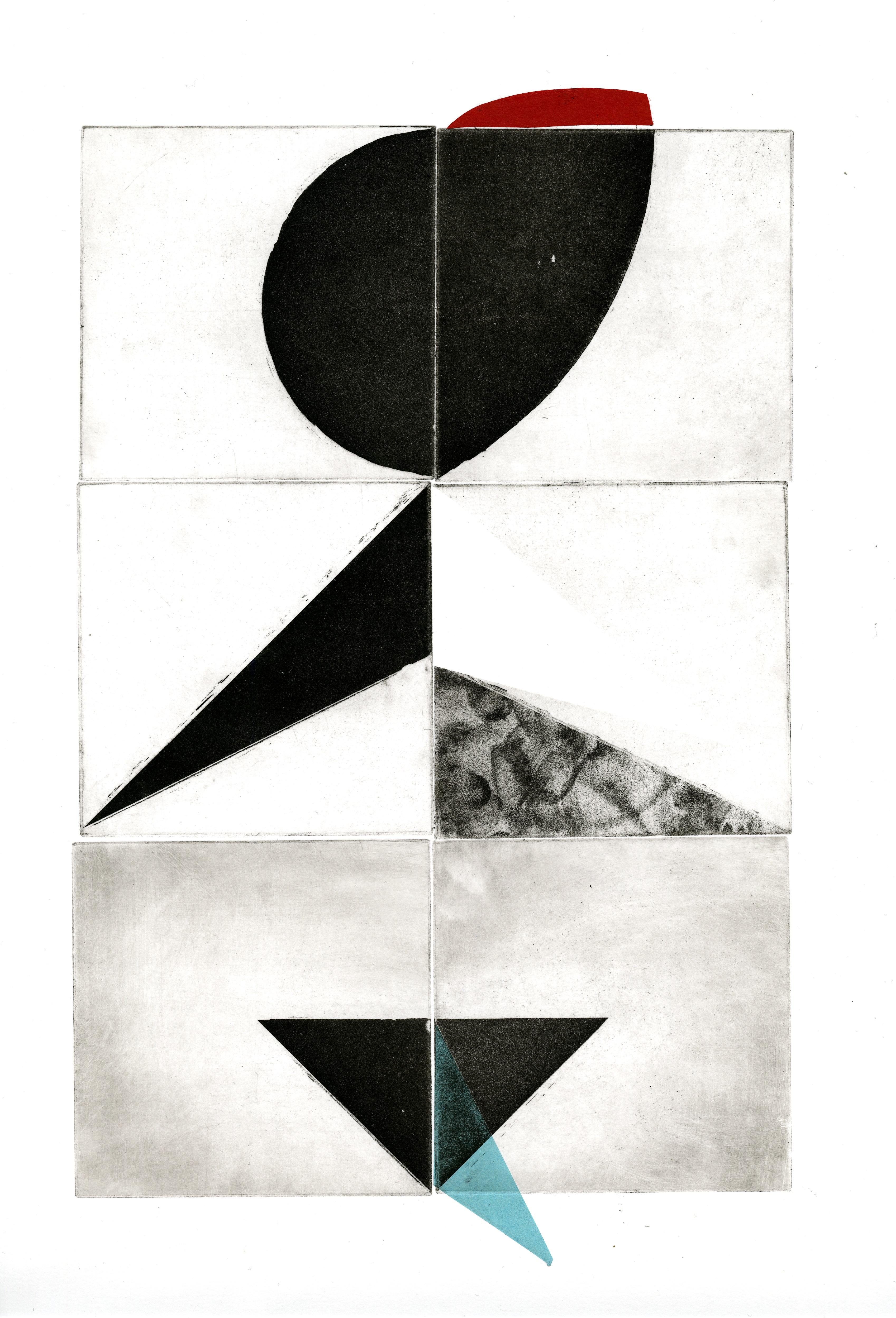 Circles and Squares009