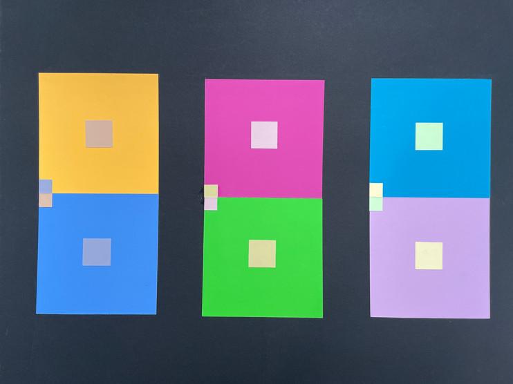 coloraid paper