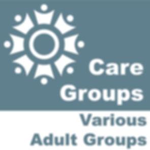 Caregroup.jpg