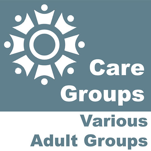 Caregroup.jpg
