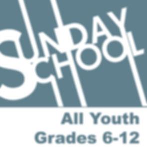 Youth SS.jpg