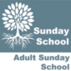Adult SS.jpg