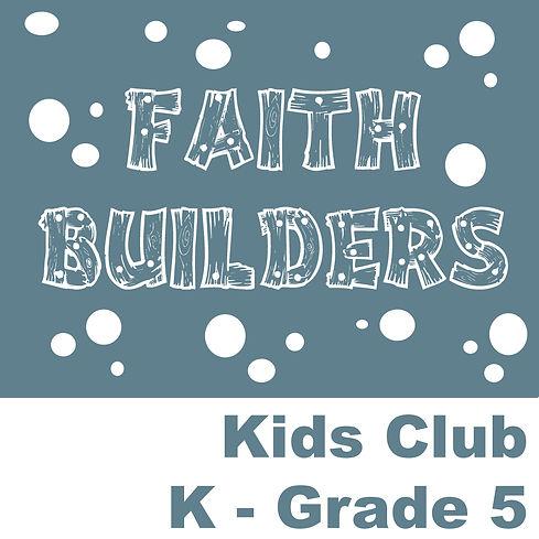 Faithbuilders.jpg
