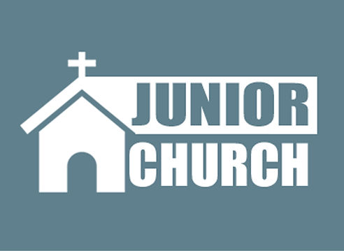 Junior Church.jpg