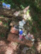 IMG_6423_edited.jpg