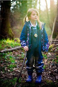 Forest_School_Emily.jpg