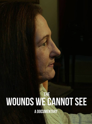 The Wounds We Cannot See: A Documentary (2017)