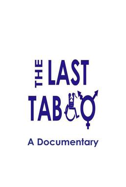 The Last Taboo (2013)
