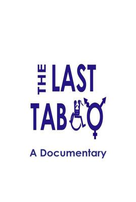 The Last Taboo: A Documentary (2013)