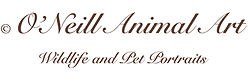 Oneill Animal Art Logo 2 190 pixels for
