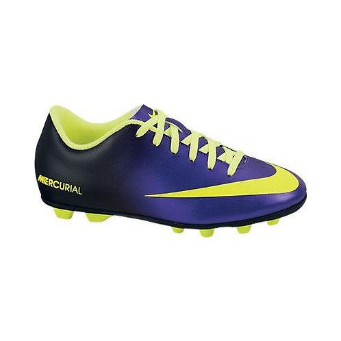 Guayos Nike Junior 573871-570