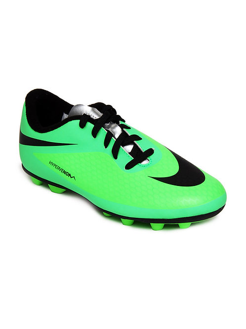 Guayos Nike Junior 599073-303