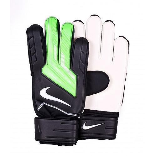 Guantes Nike GS0258-031