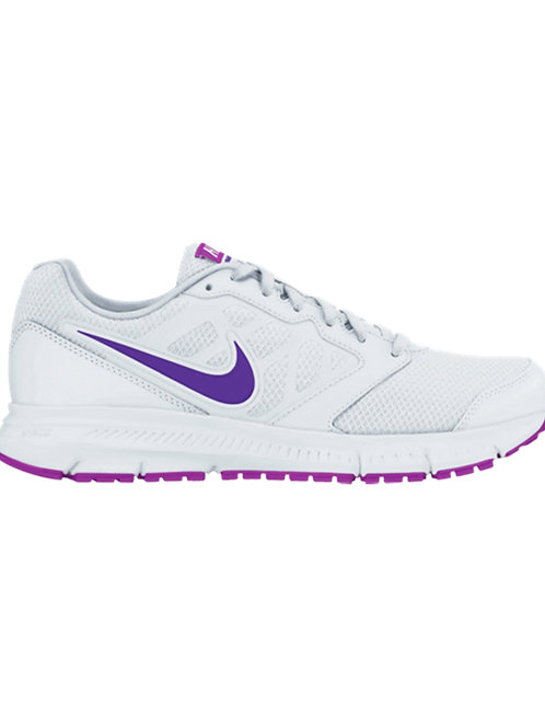 Nike Downshifter 684771-112