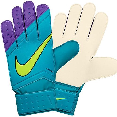 Guantes Nike GS0282-408
