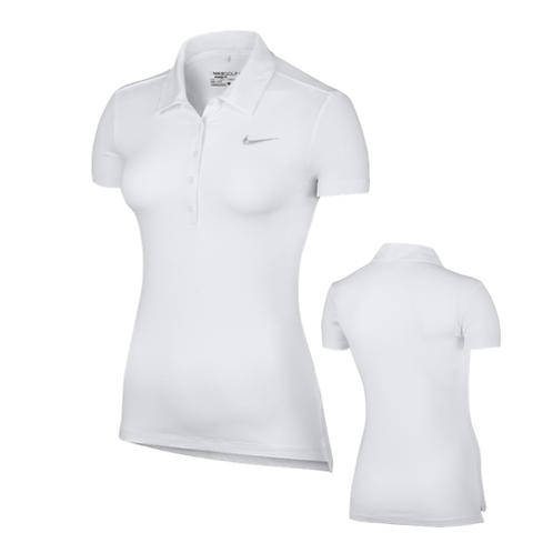 Nike Ladies Precision 802996-100