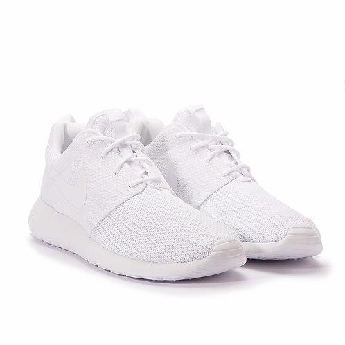 Nike Roshe One 511881-112